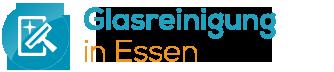 Glasreinigung Essen | Gelford GmbH